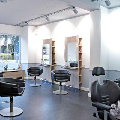 Salon AtmospHair Düsternbrook | Ihr AVEDA-Exlusive-Salon in Kiel